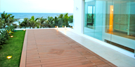 plage-piscine