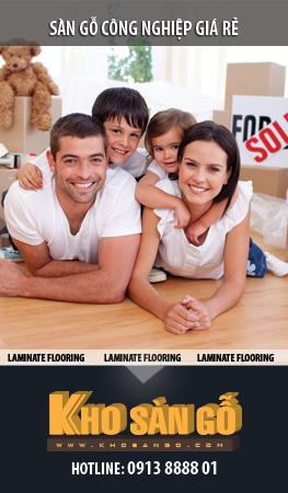 sàn gỗ, Sàn gỗ ngoài trời, Sàn gỗ công nghiệp, Sàn gỗ tự nhiên,Phụ kiện sàn gỗ