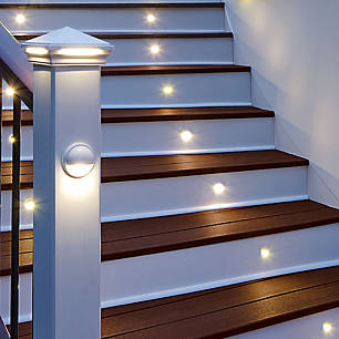 Đèn sàn gỗ Awood