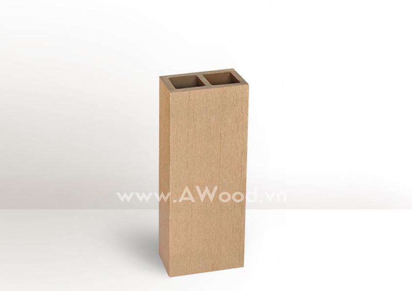 Awood R90x40 wood