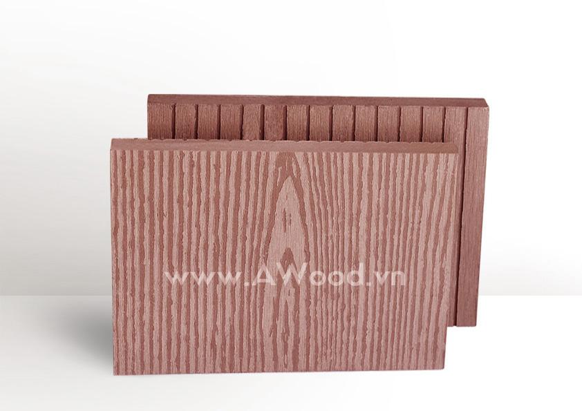 Awood SD151x10 Cedar
