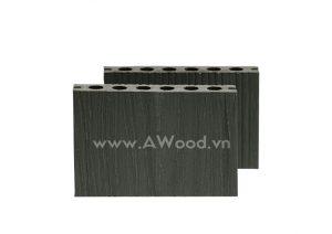 ULTRAWood-AU140x23-Silvery-Grey