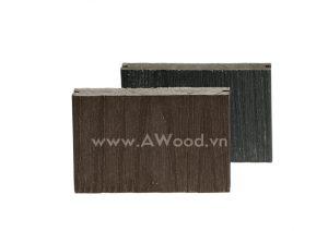 Ultra-AWood-SU140x23-Red-Sandalwood