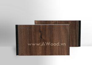 ULTRAWoodPS152x9-Acacia