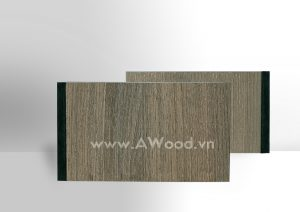 ULTRAWood PS152x9-Belem-Apple