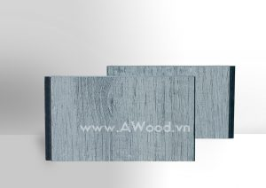 ULTRAWood PS152x9-Snow-Pine