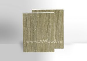 ULTRAWood UB71x10-Ancient-Wood