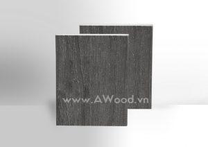 ULTRAWood UB71x10-Silvery-Grey